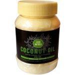 Prodejnabylin Kokosový olej extra panenský lisovaný za studena 12x 500 ml