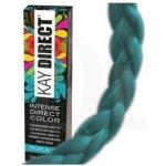 Kay Direct Crazy Barva Tropical 100 ml