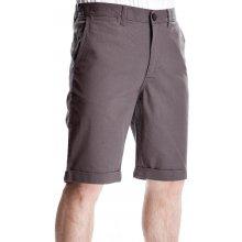 Nugget Lenchino 16 Shorts