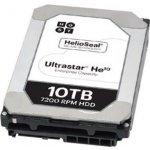"""HGST Ultrastar 10TB, 3.5"""" 7200rpm, HUH721010AL4204"""