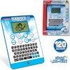Dětský tablet 120 funkcí s grafickým displejem