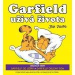 Garfield užívá života č.5+6) - J. Davis