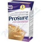 ProSure Kávová příchuť por.sol. 1 x 240 ml