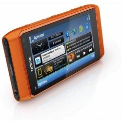 Mobilní telefon Nokia N8
