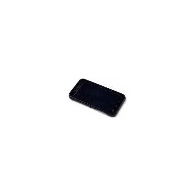 LCD Displej + LCD Sklíčko + Dotyková plocha + Přední kryt Motorola MB525 Defy - originál