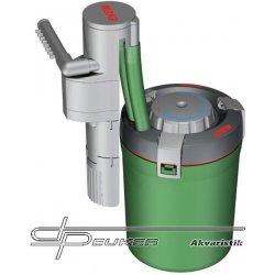 Eheim Aquacompact 60 2005