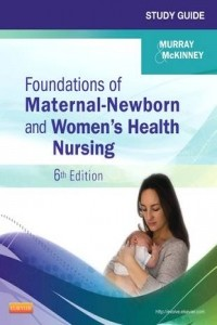 maternity workbook Virtual clinical excursions online and print workbook for maternity and women's health care / edition 11 one of the most complete nursing education learning systems available, virtual clinical excursions is an online program that guides you through a virtual hospital where the patients are the real and their conditions are constantly changing.