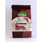 Mitoku Čaj Genmaikukicha sypaný Bio 85 g