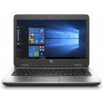 HP ProBook 645 T9E09AW