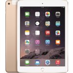 Apple iPad Air 2 Wi-Fi+Cellular 16GB MH1C2FD/A
