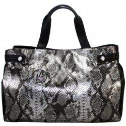 Armani Jeans kabelka shopping bag od 2 800 Kč - Heureka.cz 83dd2b4a506