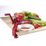 Westmark Pasírovač a na rajčata