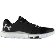 Under Armour Strive Sn74 Black/White