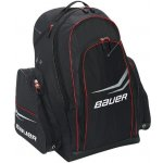 Bauer Premium Carry Backpack sr