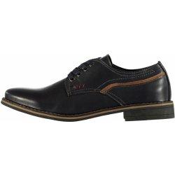 8c843e0ab36 Lee Cooper Porter Shoes pánské Navy alternativy - Heureka.cz