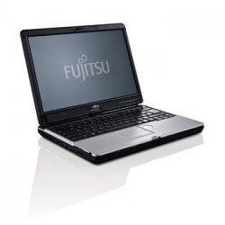Fujitsu Lifebook T901 LKN:T9010M0002CZ