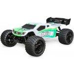 Losi Tenacity Truggy 1:10 4WD AVC bílá/zelená