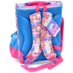 74f5785b13 Starpak batoh Disney Emoji Frozen 395909