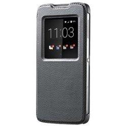 Pouzdro BlackBerry ACC-63072 černé