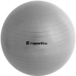 inSPORTline Top Ball 85 cm