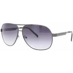 467476f23 okuliare - Nejlepší Ceny.cz