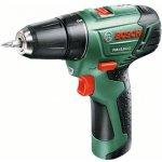 Bosch PSR 10,8 LI-2 0 603 9A4 020