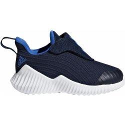 Adidas Performance FortaRun AC I 20 Tmavě modrá   Modrá   Bílá od ... 6c937e1682