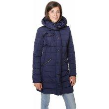 Desigual kabát 17WWEW47/Pisa 5000/Navy