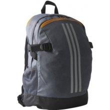 Adidas Power IV M Grey