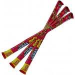 Wonka Rainbow Nerds Rope 26 g