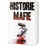 Historie Mafie - Cimino Al