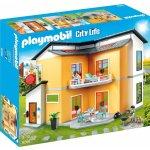 Playmobil 9147 Figurky pro holky série 11 od 39 Kč - Heureka.cz 3b77b5c7e4