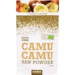 Purasana Camu Camu Powder Bio 250 g