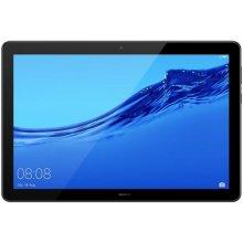 Huawei MediaPad T5 10,1 Wi-Fi 4GB/64GB TA-T510WBOM64