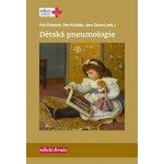 Dětská pneumologie - Tuková Jana, Pohunek Petr, Koťátko Petr,