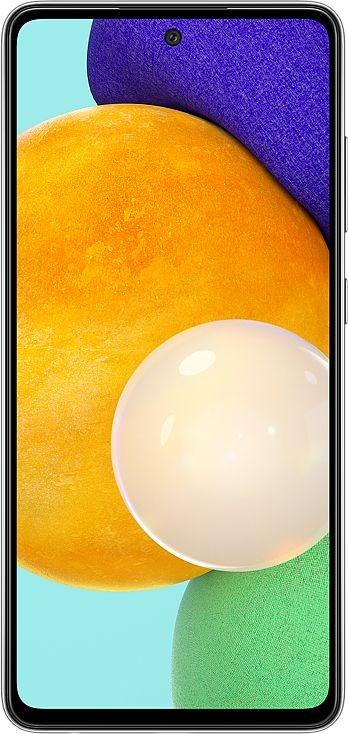 Samsung Galaxy A52 A526F 5G 6GB/128GB na Heureka.cz