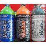 Nekupto zdravá lahev Mirek 500ml