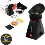 Nikon D7200 / D5600 / D5500