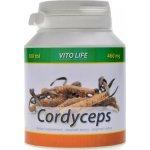 Vito Life Cordyceps CS-4 100 tablet