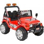 HECHT 5S6181 dětské autíčko na baterie
