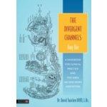 Divergent Channels - Jing Bie - Twicken David