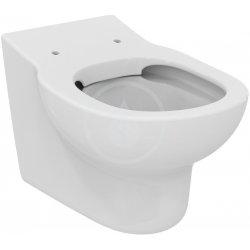 ideal standard contour 21 s312801 od 6 055 k. Black Bedroom Furniture Sets. Home Design Ideas