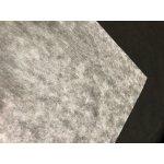 BIOTEX PP-UV Krycí netkaná textilie 17g/m² 3,2x10m