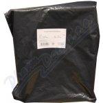 FagronvParaffinum solidum des. 5000 g