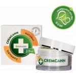 Cremcann Omega 3-6 50 ml