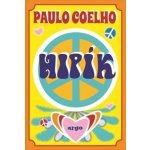 Hipík - Paulo Coelho