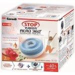 CERESIT Stop vlhkosti náhradní tablety 3x450g