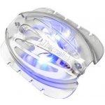 Thermaltake Hard Drive Blue LED Cooler A2427