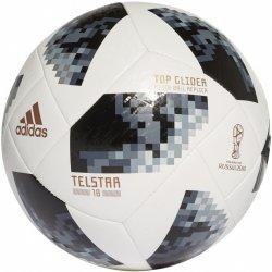 Adidas World CUP TGLID