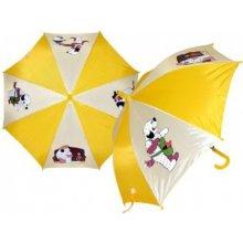 Dětský deštník Maxipes Fík